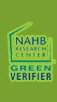 NAHB Green Building Program